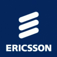 Graduate Trainee 2021 at Ericsson Nigeria