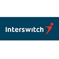Interswitch Group Job Recruitment (4 Positions)