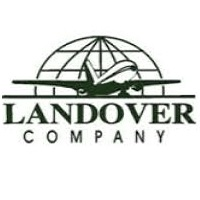 Facility Management Officer at Landover Company Limited – HND/Degree