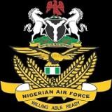 Nigerian Air Force Hospital Housemanship / Internship Recruitment 2021/2022 (5 Positions)