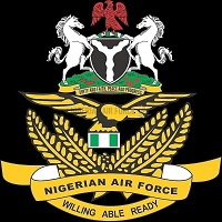 Medical Doctor at Nigerian Air Force Hospital (NAF)