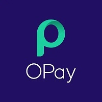 Opay Jobs Vacancies & Recruitment (3 Positions)