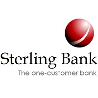 Service Measurement Officer at Sterling Bank Plc