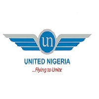 United Nigeria Airlines SSCE/OND/HND/Degree Jobs Recruitment 2020 / 2021