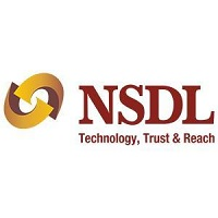 Digital Content Developer at NDSL