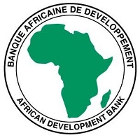 Principal Business Solution Development Officer at AfDB – African Development Bank Group