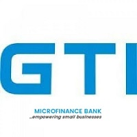Credit Analyst at GTI Microfinance Bank Limited