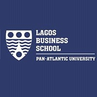 Learning Design Assistant at Lagos Business School