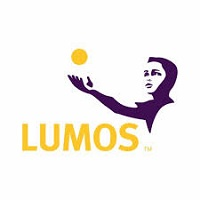 Territory Sales Officer (Kano) at Lumos Nigeria