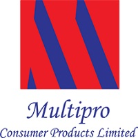 Van Sales Representative at Multipro Consumer Products Limited