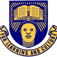 Higher Computer Programmer II at OAUTHC – Obafemi Awolowo University Teaching Hospitals Complex, Ile-Ife