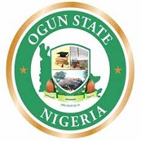 Project Manager (Agriculture) at the Ogun State Economic Transformation Project (OGSTEP)