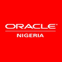 Field Marketing Specialist at Oracle Nigeria