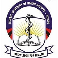 Federal University of Health Sciences, Otukpo Massive Teaching & Non-teaching Staff Job Vacancies & Recruitment 2020