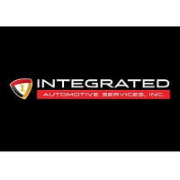 Service Adviser at Integrated Automotive Services Limited