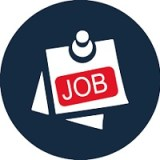 Sensory Support Manager at Flour Mills of Nigeria Plc