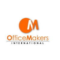 Officemakers International Recruitment 2020 for Upstream Oil & Gas Company (4 Positions)