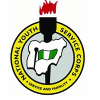 NYSC Portal Login Dashboard 2021 April | portal.nysc.org.ng Registration 2021 A, B & C Batch, Senate List