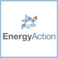 Action Energy Graduate & Exp. Job Vacancies & Recruitment 2020 (7 Positions)