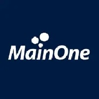 MainOne Cable HND/Degree Job Vacancies & Recruitment 2020 (4 Positions)