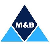 May & Baker Nigeria Plc OND/Graduates Job Vacancies & Recruitment 2020