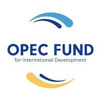 OPEC Fund for International Development Recruitment 2020 December