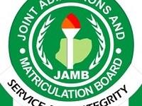 JAMB Portal 2021 – UTME / DE Registration   portal.jamb.gov.ng