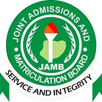 JAMB Portal 2021 – UTME / DE Registration | portal.jamb.gov.ng