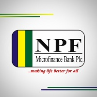 Nigeria Police Force Microfinance Bank Recruitment 2021 January