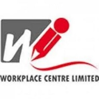Workplace Centre Limited Job Recruitment (4 Positions)
