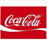 Technical Operator at the Coca-Cola Hellenic Bottling Company