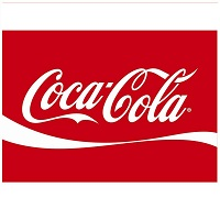 Coca-Cola Company Recruitment for CCL Finance Analyst