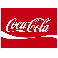 Shift Leader at Coca-Cola Hellenic Bottling Company