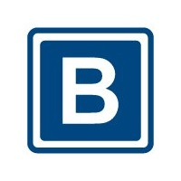 IT – Manager (M / F / X) at Julius Berger Nigeria Plc