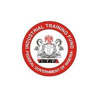Industrial Training Fund (ITF) – NECA Training Recruitment 2021, Careers & Job Vacancies (3 Positions)