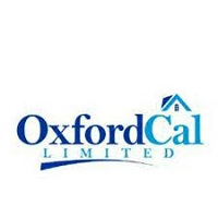 Oxfordcal Limited Recruitment 2021, Careers & Job Vacancies (5 Positions)