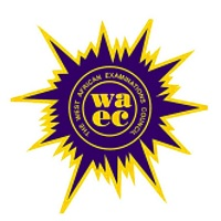 WAEC CRS Questions 2021 and Answers, Essay and Objective Answers (100% FREE) – Christian Religious Studies (CRK) 2021