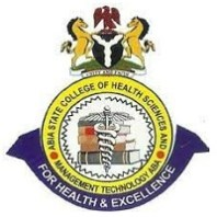Abia State College of Health Sciences and Management Technology Recruitment 2021, Careers & Job Vacancies (3 Positions)