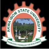 Akwa Ibom State University (AKSU) Recruitment 2021, Careers & Job Vacancies (3 Positions)