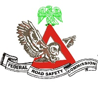 Federal Road Safety Corps Recruitment 2021, Careers & Job Vacancies (8 Positions)