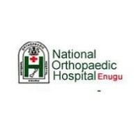 National Orthopaedic Hospital, Enugu Internship Job Recruitment (3 Positions)