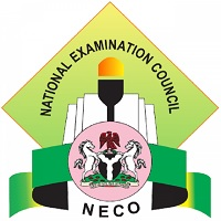 NECO Building Construction Questions and Answers 2021, objective and theory answers