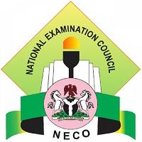 NECO Result 2021 Checker : How to Check Exam Result 2021