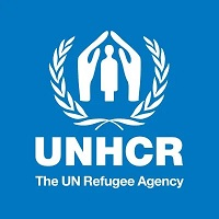 United Nations High Commissioner for Refugees UNHCR Recruitment 2021