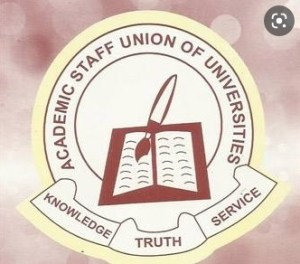 ASUU Strike Update Today 2021 : ASUU threatens fresh strike, gives FG Tuesday ultimatum