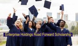 Enterprise Holdings Road Forward Scholarship