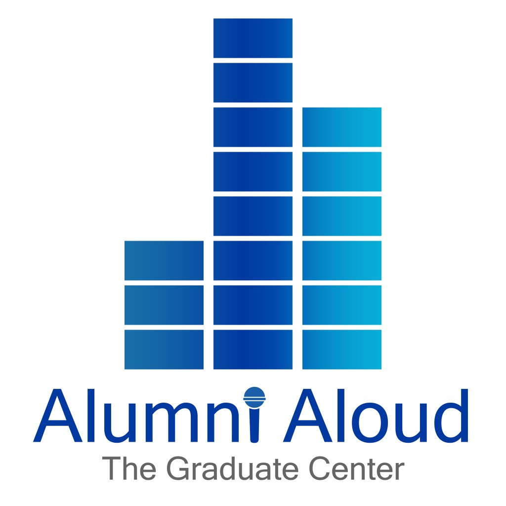 Alumni Aloud: Announcing the Launch of a New Podcast Series