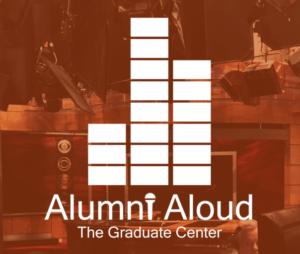 Alumni Aloud Episode 5