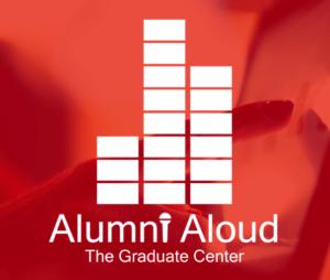 Alumni Aloud Episode 7