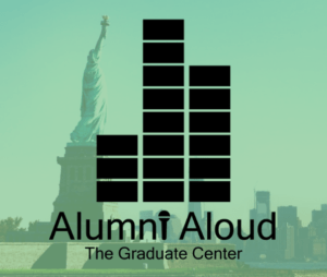 Alumni Aloud Episode 21